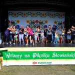 ec-wroclaw-od-trygon-75