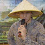 Karnawał Azjatycki